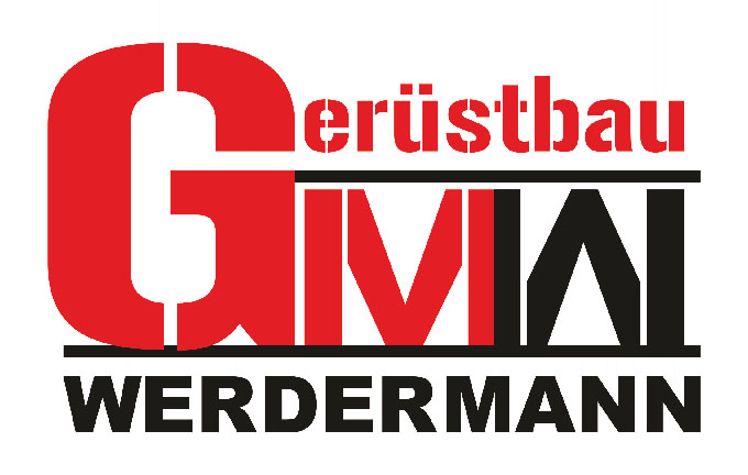 Gerüstbau Werdermann GmbH & Co. KG aus Neustrelitz deutschlandweit